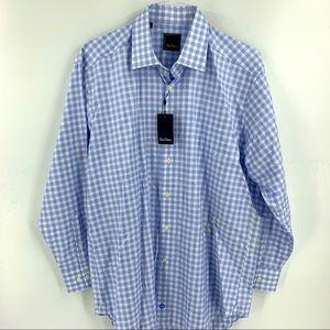 David Donahue Longsleeve Shirt